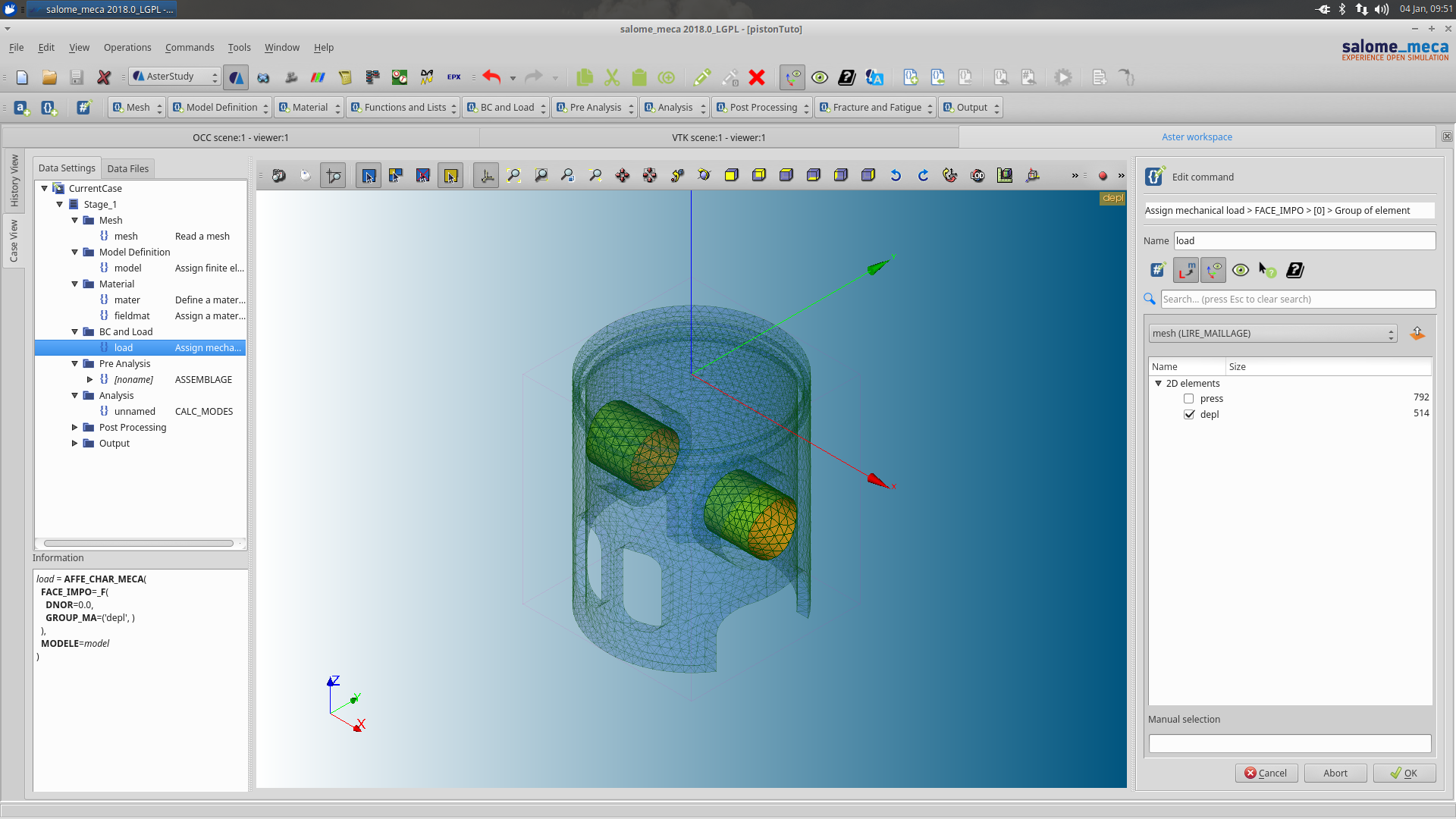 Free cad cam software for windows 10 | 14 Top Free CAD