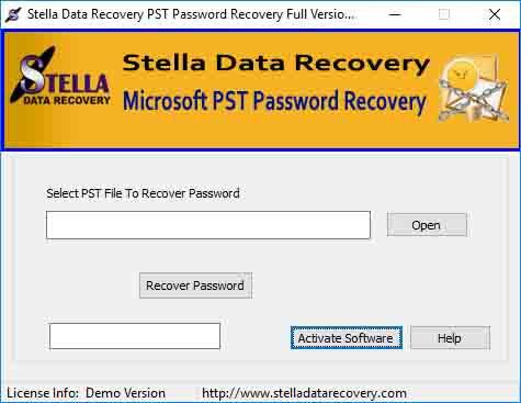 Titupstfilpasswordrecovery_2021-09-08.jpg